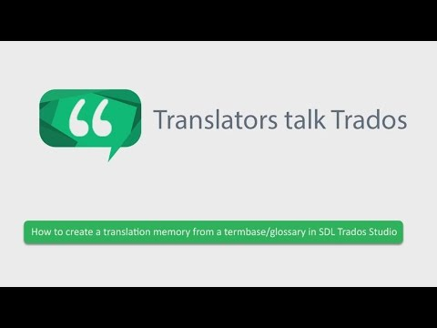 how-to-create-a-translation-memory-from-a-termbase/glossary-in-sdl-trados-studio