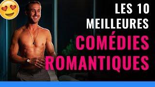 10 Meilleures Comédies Romantiques en Bande Annonce - Captain Watch