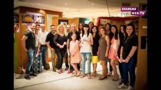 Εργαστήρι Ψηφιακής Φωτογραφίας Κιλκίς-Eidisis.gr webTV