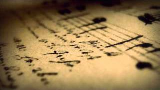 Anja Lechner & Vassilis Tsabropoulos - Trois Morceaux aprés des hymnes byzantins II