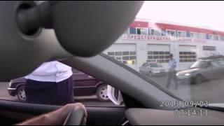 ИДПС капитан Шевченко А.А. г.Таганрог