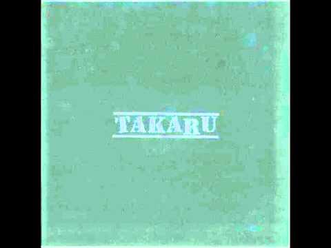 Takaru - How Much Worse?