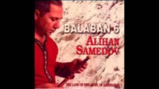 DJ MANIC STAR VS Alihan Samedov - Tutek Azerbaijan music (Techno mix)