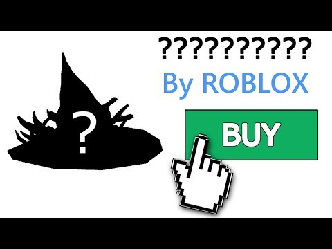 how to download roblox 2017