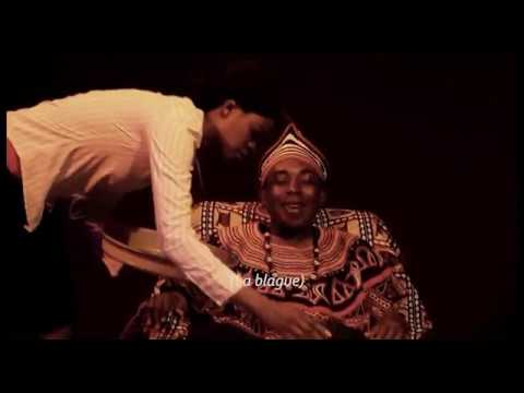 EPISODE 2 CAMEROON 50 YEARS AFTER -  THE WEDDING - ENGLISH AND FRENCH CAMEROON