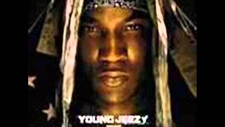 young jeezy welcome back clean