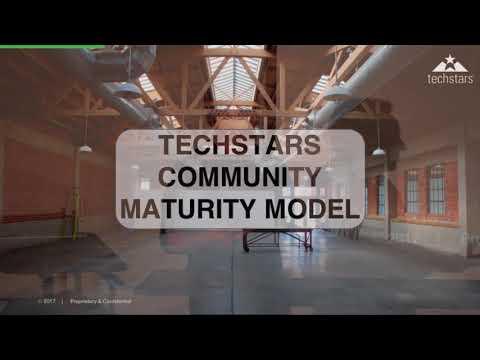 #OKGNtech Techstars Scorecard Readout
