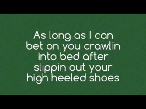 sleep-without-you-by-brett-young-lyrics