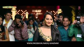 Yeh Tune Kya Kiya- Full HD Video Song- Once Upon A Time In Mumbai Dobaara