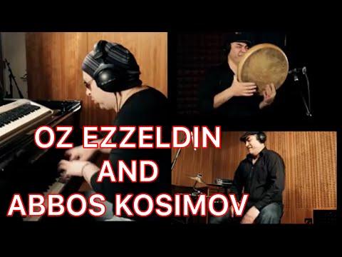 OZ EZZELDIN AND