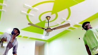 Royal Paint home decor beautiful painting & texture design.. Intzar Malik 9690673110