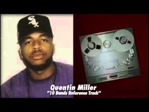 Drake / Quentin Miller