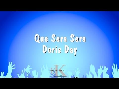 que-sera-sera---doris-day-(karaoke-version)