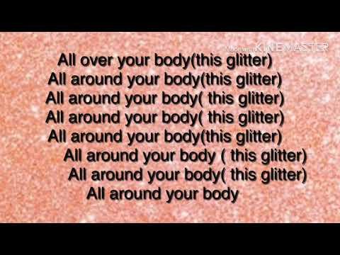 DOWNLOAD NOW] 070 Shake - Glitter Mp3 - Waploaded Music