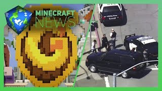 No more HACKERS on GommeHD.net?   Background on The YouTube Attack   Fortnite - MC News