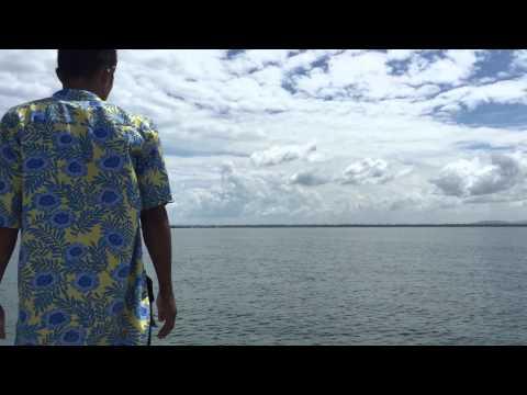 Bohol, Philippines #TravelLog