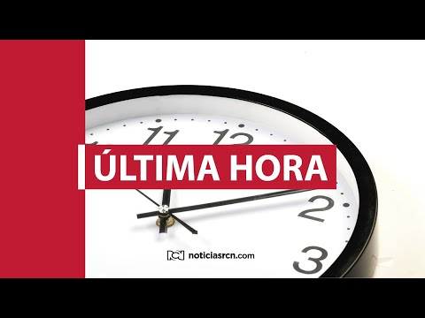 Ultima Hora Rcn - Ringtone [With Free Download Link]