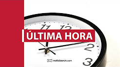 Ultima Hora Rcn - Ringtone