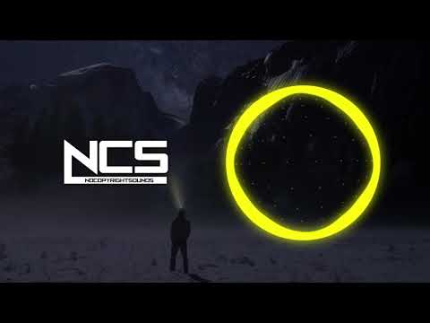 Download Deflo & Lliam Taylor – Spotlight [NCS Release] Mp3 (2.3 MB)