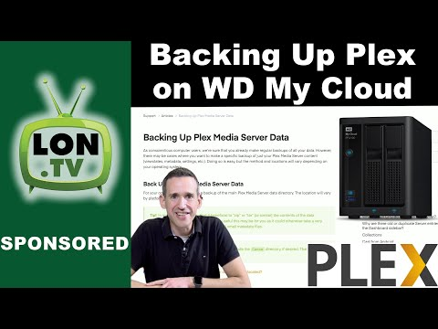 how-to-back-up-plex-data-directory-on-wd-my-cloud-devices