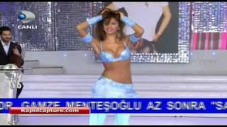 Best Of Didem 2008