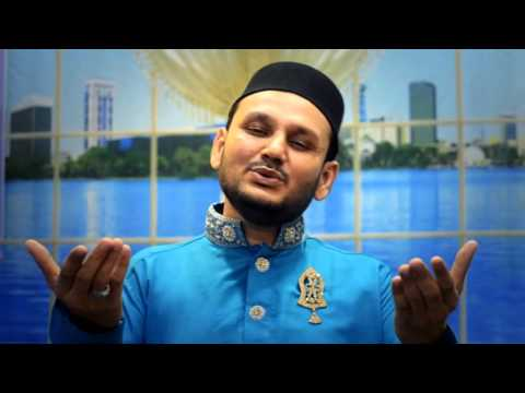 """Dilon Ko Kasa Bana Ke Mango""| Naat | Rehan Qureshi | Prophet Mohammad PBUH |HD"