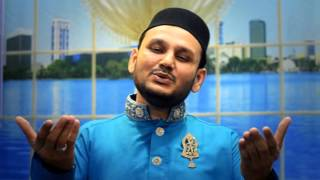"Download ""Dilon Ko Kasa Bana Ke Mango""