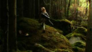 Goblin Wood Trailer