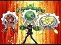 Yu-Gi-Oh! Deck Profile - Symphonic Machina Gadgets - September 2018 Banlist