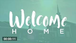 July 4, 2021 - Being A Church Full Of Joy Part II - Dr  Robert Steele