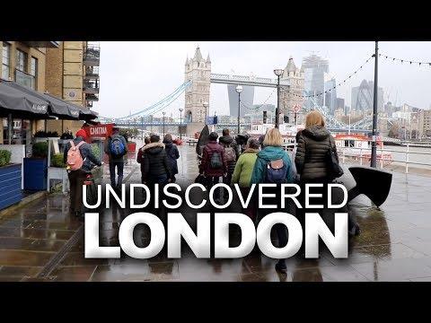 london-walks-|-undiscovered-london-explores-bermondsey