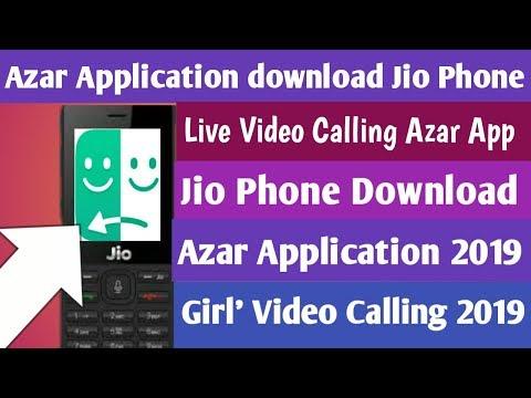 Clap app download jio phone