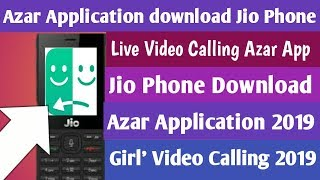 How To Install Google Apps In Jio Phone