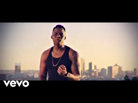 Lloyd Cele - Tonight [Official Video]