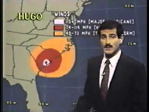 Hurricane Hugo / 1989 (6 of 8)