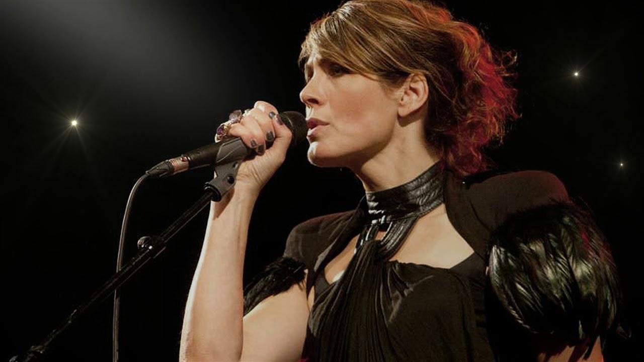 Country sanger om dating døtre over 40s dating