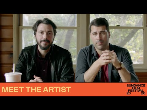 Meet the Artists: James Lee Hernandez and Brian Lazarte — 2020 ...