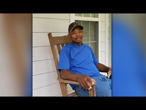 Video Testimonial - Bernard Williams