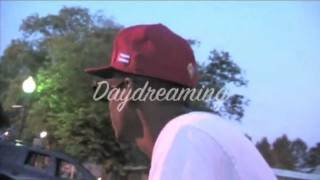 Chris Scotia - Day Dreamin Video