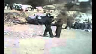 اغتيال الدبلوماسي السعودي ومرافقه اليمني في اليمن