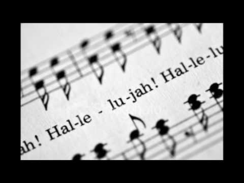 Real Rockin Hallelujah Chorus Ringtone