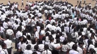 Tagore Public school allahabad 1)