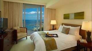 http://goo.gl/B6zQqc, Voucher Hotel Garut, Voucher Hotel Gumaya Semarang, Voucher Hotel Goodway