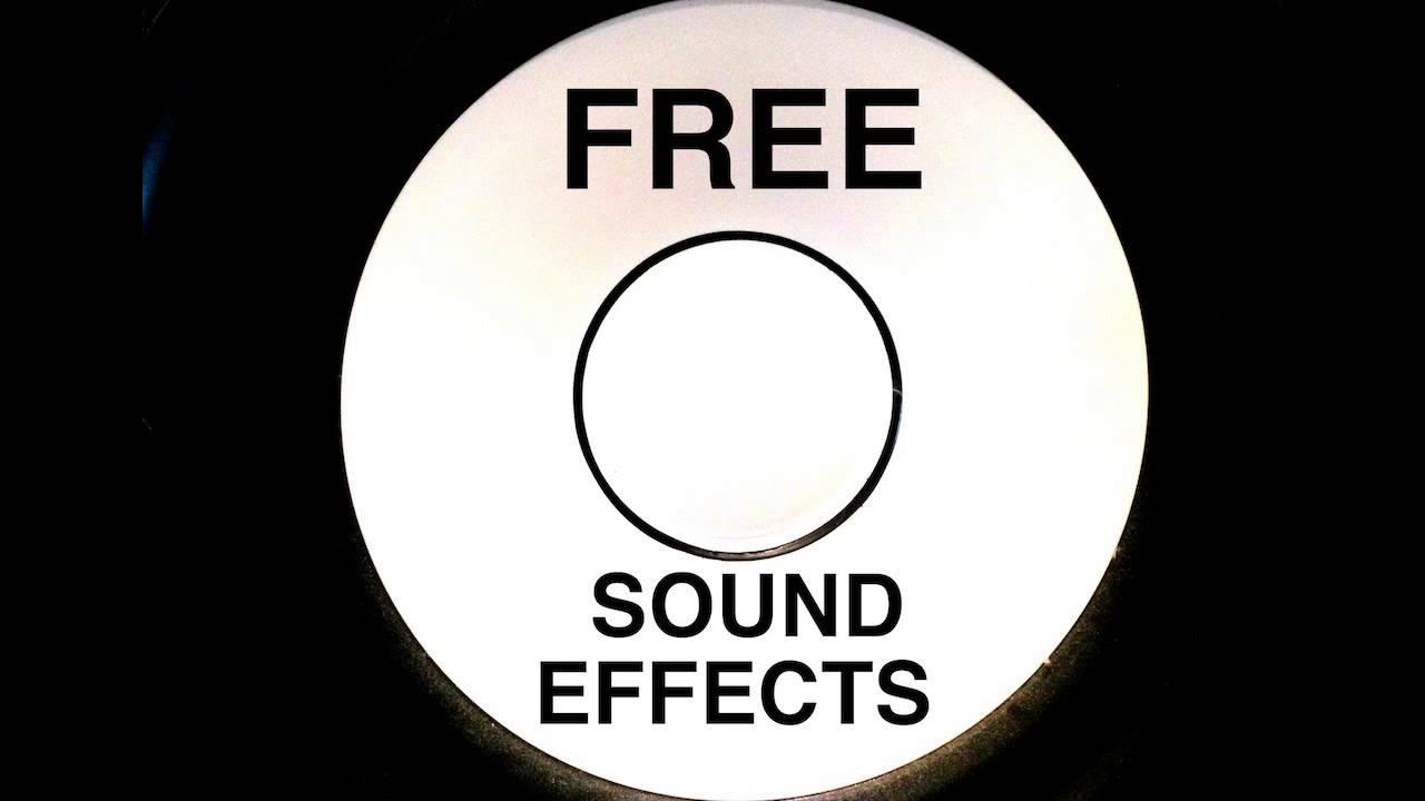 Acoustic Guitar E Major Free Sound Effect Hq