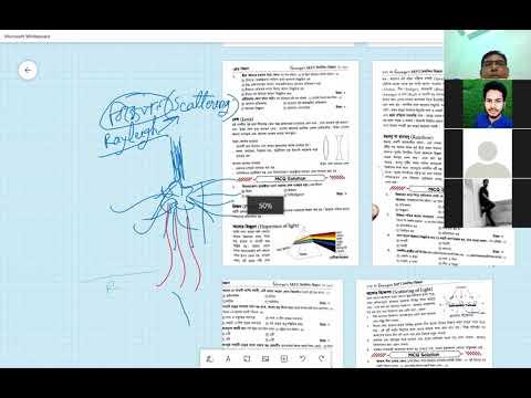 Download 43rd preli full course science class, optics
