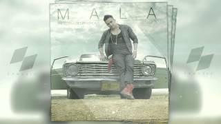 Mala - Ben Jorin //  CR music ®