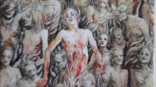 Cannibal Corpse - Pulverized