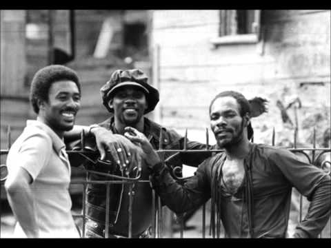 Toots and The Maytals - Daddy mp3