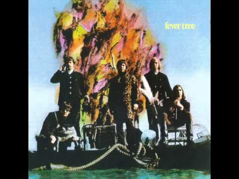 Fever Tree_ Fever Tree (1968) full album