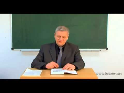 Книги по скорочтению и тренировке памяти